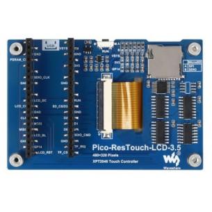 Zestaw ZL31ARM_PROMO2