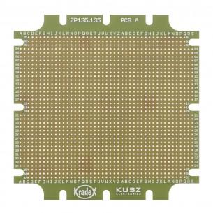 Zestaw RPIB+_PROMO4