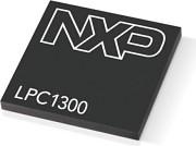 LPC1300