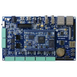 MYD-SAM9G15-V2 Development Board