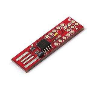 MYC-SAM9G15-V2 CPU module