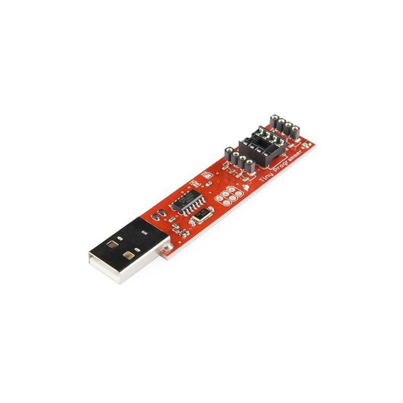 MYC-SAM9G25-V2 CPU module