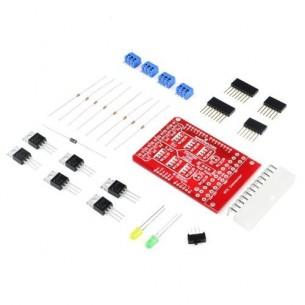 chipKIT WF32
