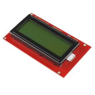 DFRobot- Power Shield (Arduino Compatible)