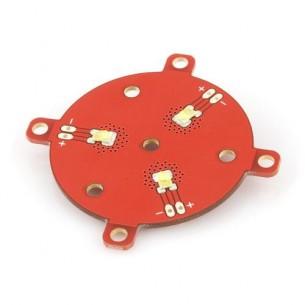 Step-Down Buck Voltage Regulator 5V 300mA D24V3F5
