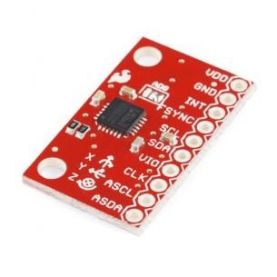 ODROID USB-UART Module Kit - konwerter USB-UART do Odroid