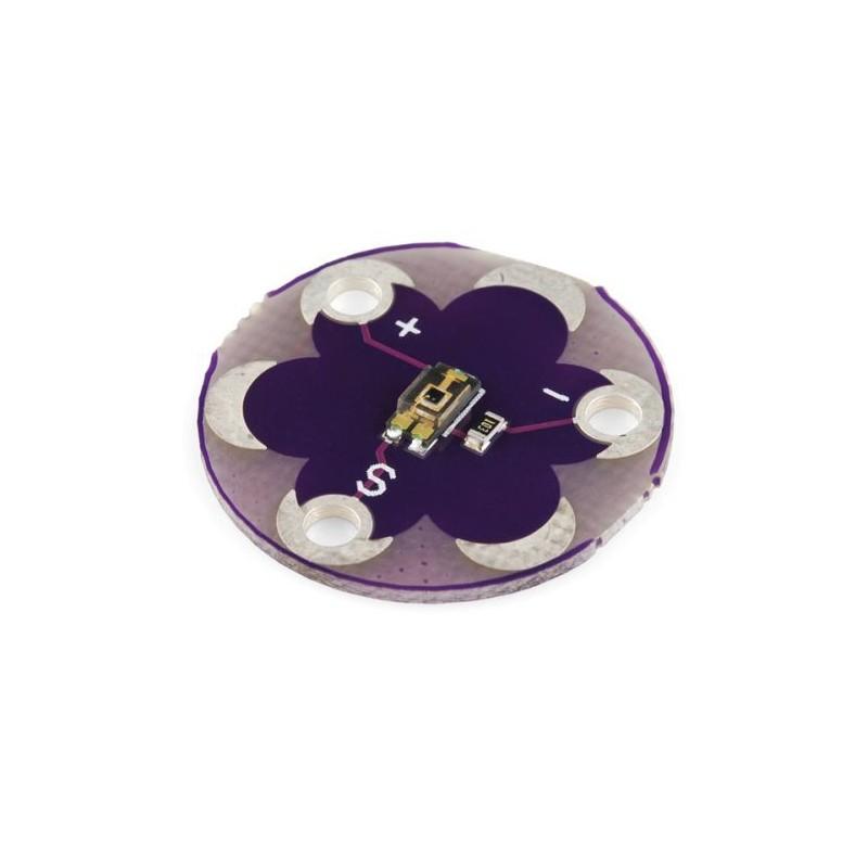 Segger Flasher Portable (5.16.01)