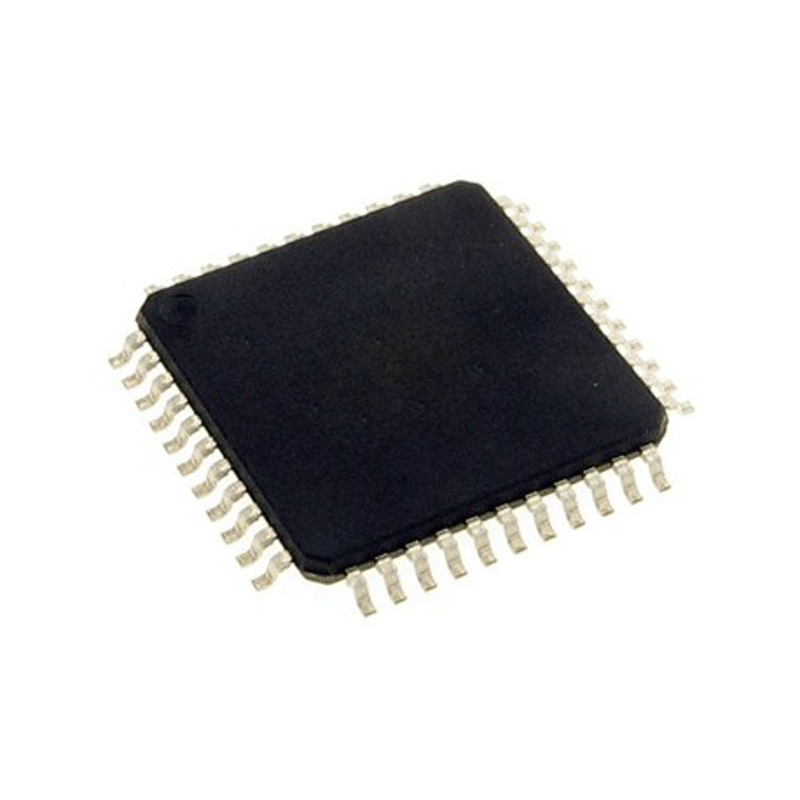 ATXMEGA32D4-AU - mikrokontroler AVR w obudowie TQFP44