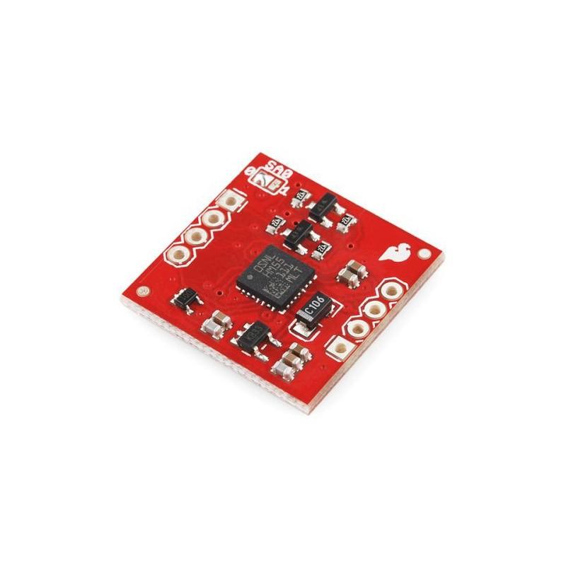 Arduino. 65 praktycznych projektów