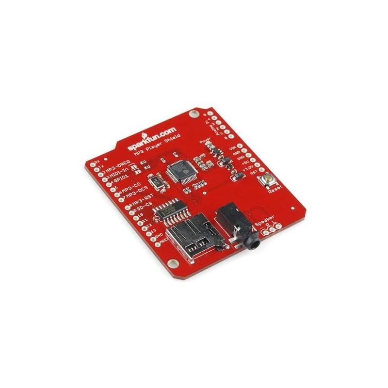K9GBG08U0A-SCB0