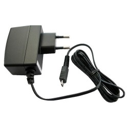 AC Power Supply 5V/2A micro USB