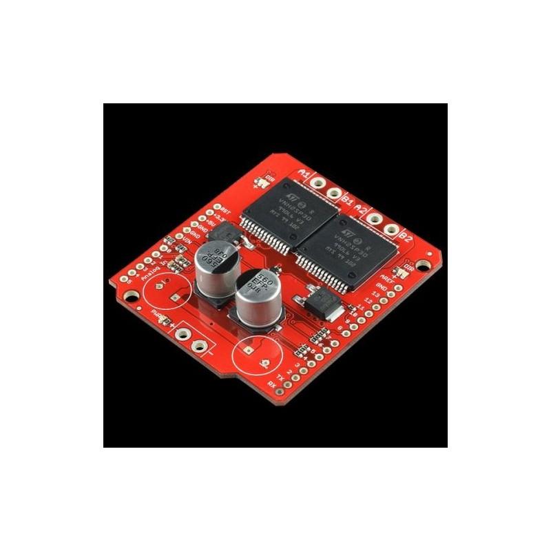 Obudowa kamery Raspberry RPI CLEAR