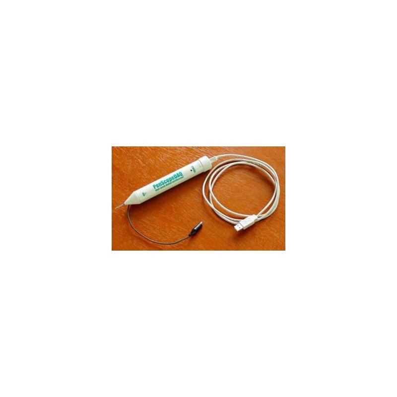ZL19PRG (USB Blaster) - programator układów PLD firmy Altera