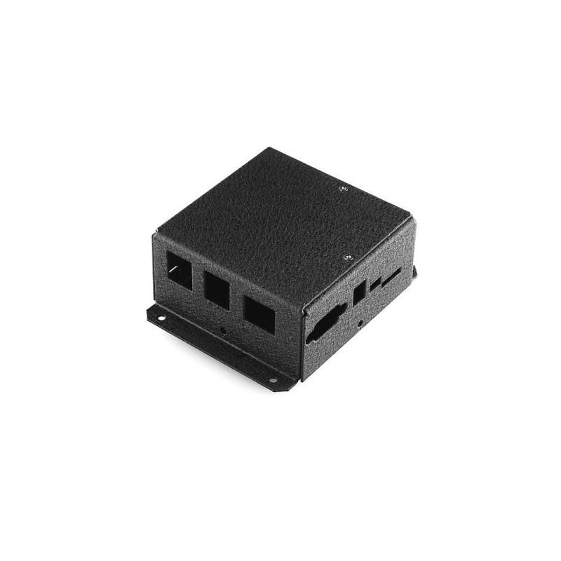 Pololu 2452 - ACS711EX Current Sensor Carrier -15.5A to +15.5A