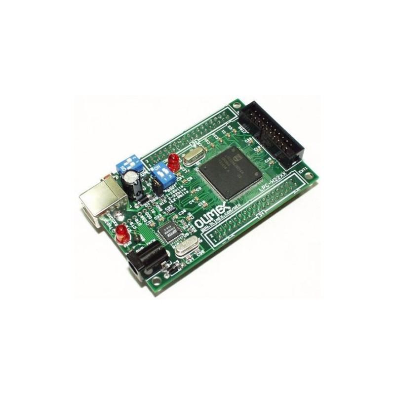 Pololu 2294 - Sanyo Miniature Stepper Motor: Bipolar, 200 Steps/Rev, 14A—30mm, 6.3V, 0.3 A/Phase
