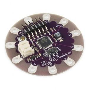 Pololu 1478 - Stepper Motor: Bipolar, 200 Steps/Rev, 57A—76mm, 3.2V, 2.8 A/Phase