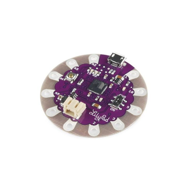 Pololu 1475 - Stepper Motor: Unipolar/Bipolar, 200 Steps/Rev, 57A—76mm, 4.5V, 2 A/Phase