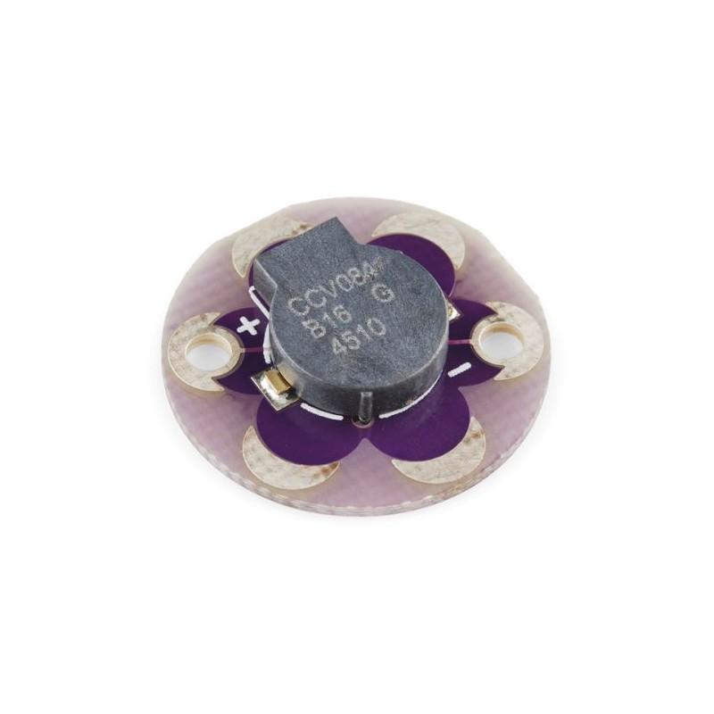 Pololu 1472 - Stepper Motor: Unipolar/Bipolar, 200 Steps/Rev, 57A—56mm, 7.4V, 1 A/Phase