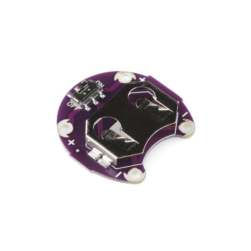 Pololu 1473 - Stepper Motor: Unipolar/Bipolar, 200 Steps/Rev, 57A—56mm, 3.6V, 2 A/Phase