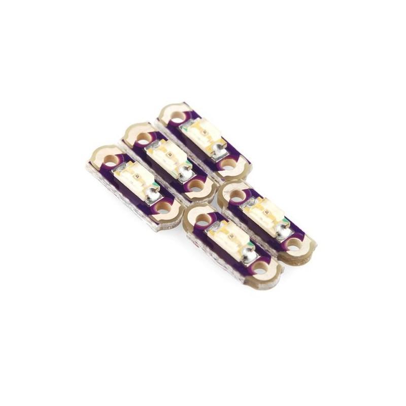 Pololu 2148 - Power HD Low-Profile Digital Servo 1207TG