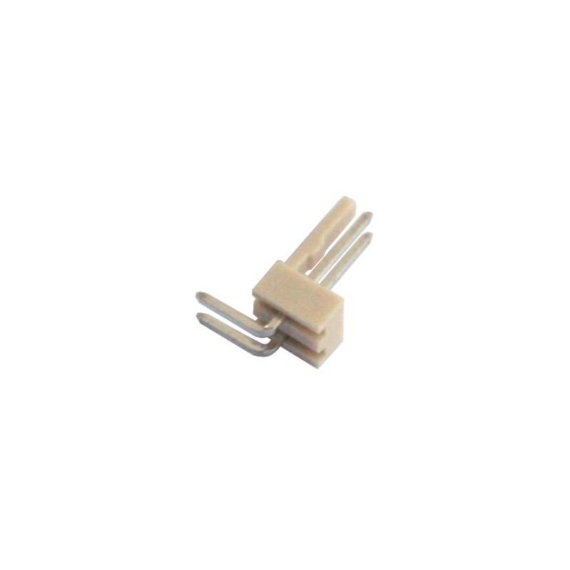 PCA9633D16