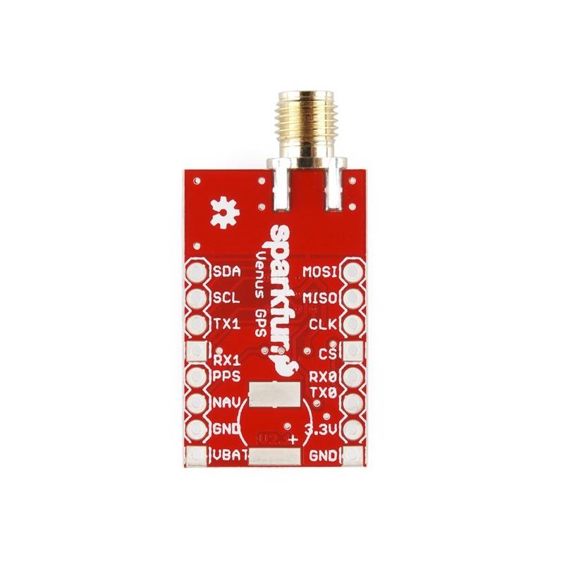 Pololu 2175 - XT60 Connector Male-Female Pair, Yellow