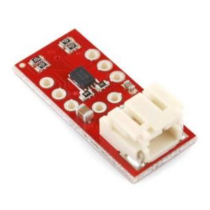 Pololu 2116 - Pololu 9V Step-Up Voltage Regulator U3V12F9