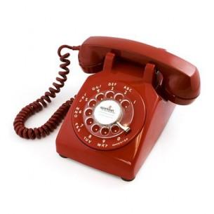 Pololu 2568 - Pololu 12V Step-Up Voltage Regulator U3V50F12