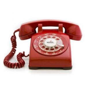 Pololu 2566 - Pololu 6V Step-Up Voltage Regulator U3V50F6