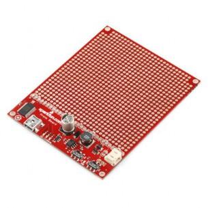 Step-Down Buck Voltage Regulator 12V 600mA D24V6F12