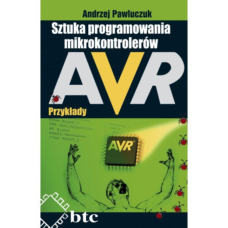 Programowanie systemów SCADA wyd III