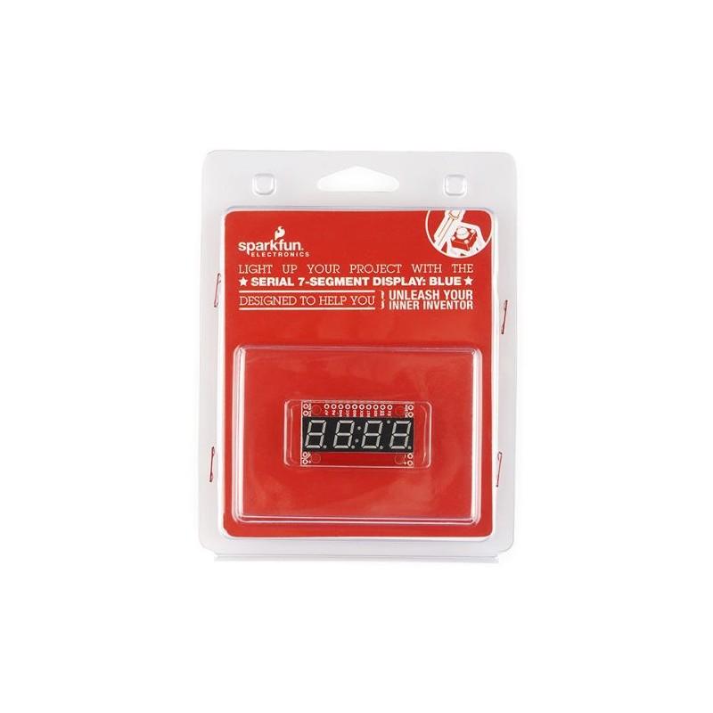 Bluefruit EZ-Link - Bluetooth z programatorem Arduino v1.0