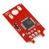 Wyświetlacz TFT LCD 2.2-calowy ze sterownikiem ILI9340 SPI