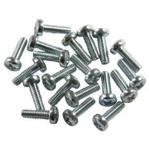 Digilent CmodS6 - Płytka prototypowa z układem Xilinx Spartan 6 XC6SLX4