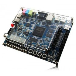 TerasIC DE1-SoC Board (P0159)