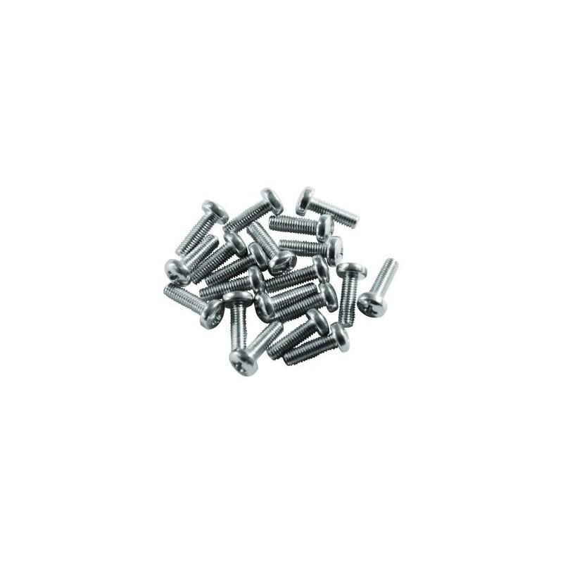 TerasIC DE1-SoC Board (P0159) - EDU