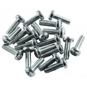 Zasilacz micro-USB 5V 1A