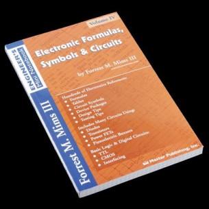 NUCLEO-L152RE - zestaw startowy z mikrokontrolerem z rodziny STM32 (STM32F152)