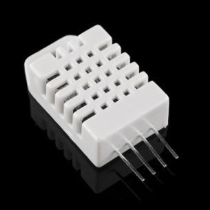 FRDM-FXS-MULTI-B - shield dla zestawów Freescale FRDM z 6 sensorami MEMS i Bluetooth