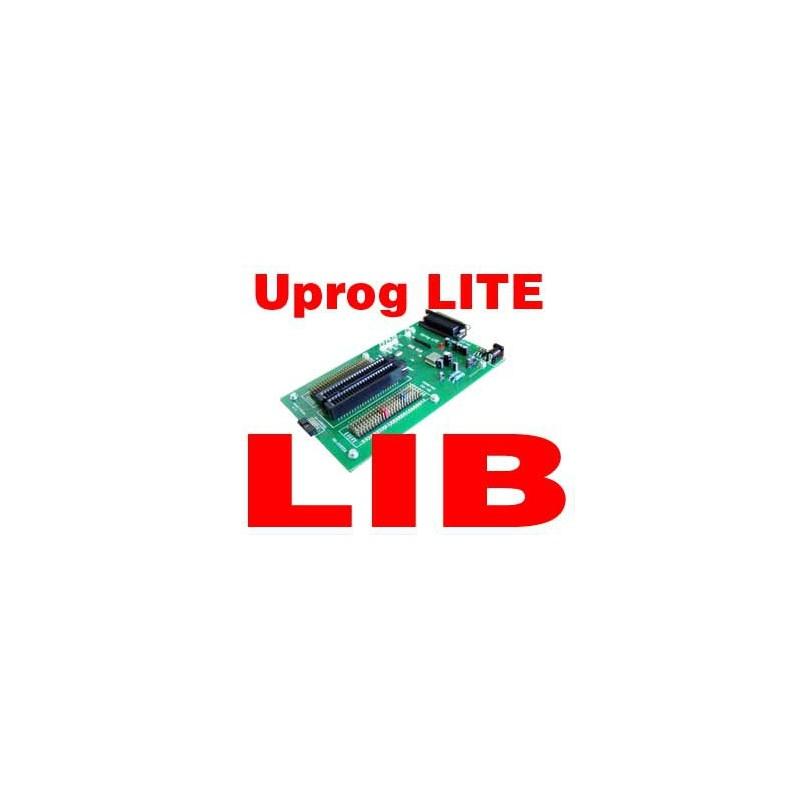 OpenGL in practice