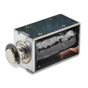 Wyświetlacz GDE035A3, E-paper, 3.5 cala
