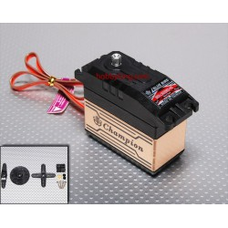 BMS-L560DMG+HS 1/4 Scale Digital Servo (MG) 22.3kg / .16sec / 140.5g