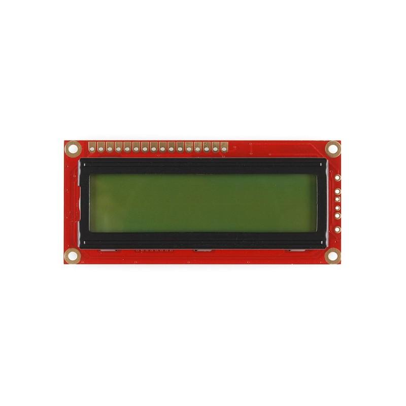 Turnigy nano-tech 5000mah 2S 25~50C Lipo Pack