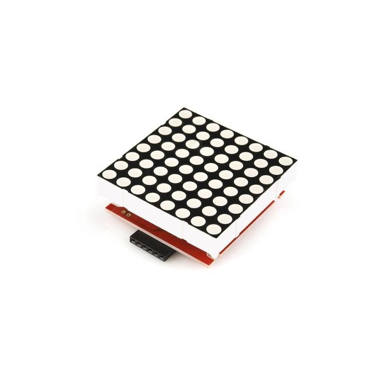 D2830-11 1000kv Brushless Motor