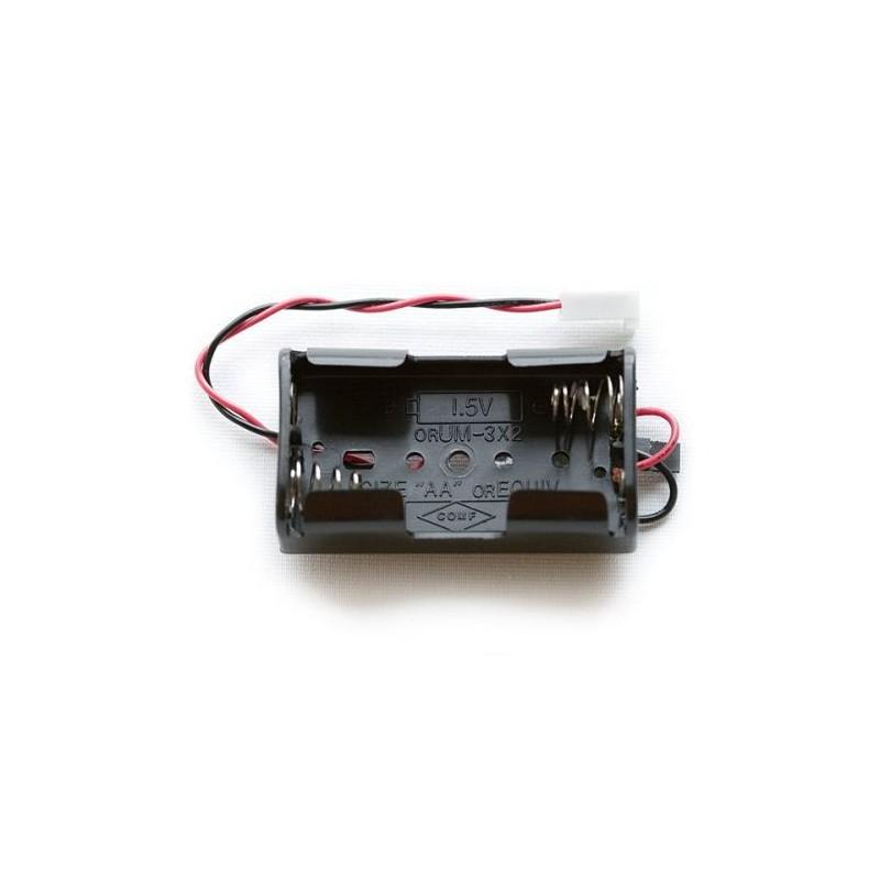 Turnigy D2836/11 750KV Brushless Outrunner Motor