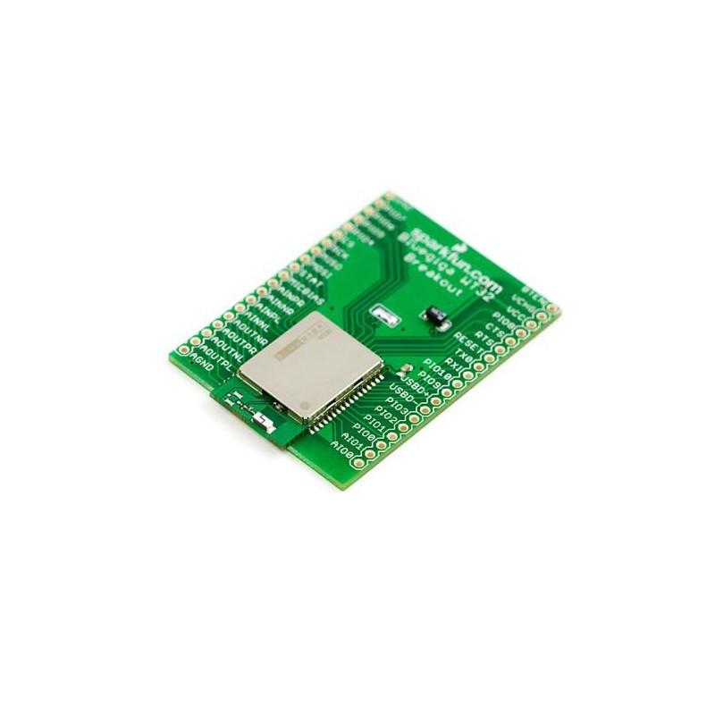 Elektromagnesy prądu stałego dla praktyków