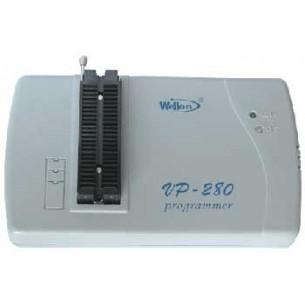 Mathematics by the fireplace