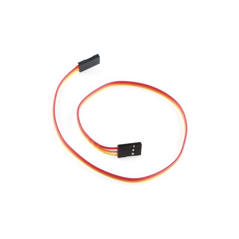 Turnigy D3548/6 790KV Brushless Outrunner Motor