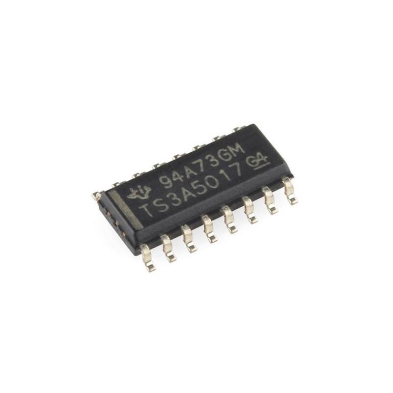 NTM Prop Drive Series 42-38 750kv / 785w