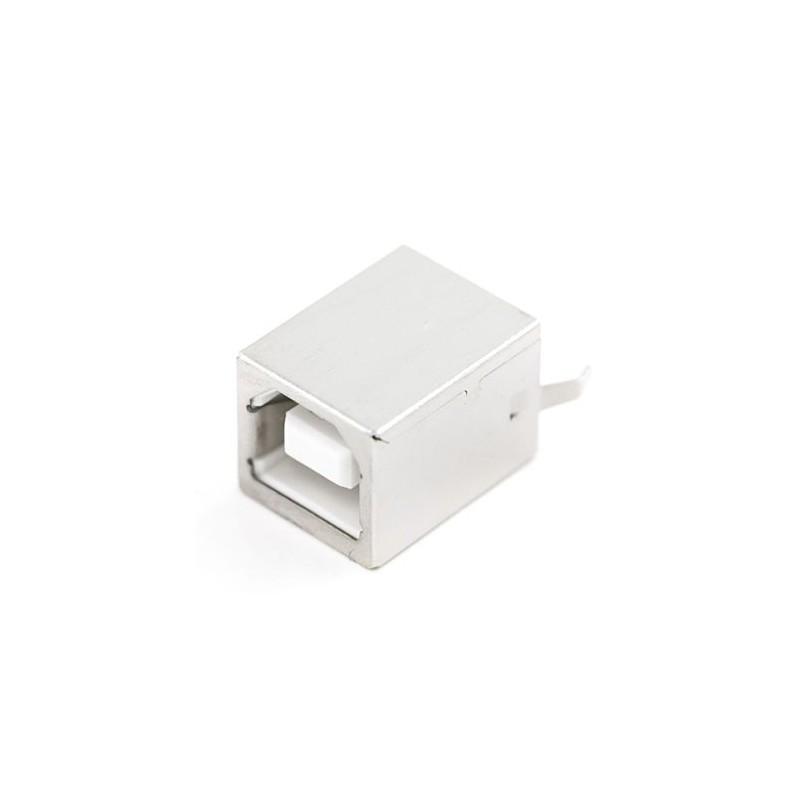 Hobbyking X-Car Brushless Power System 5200KV/100A